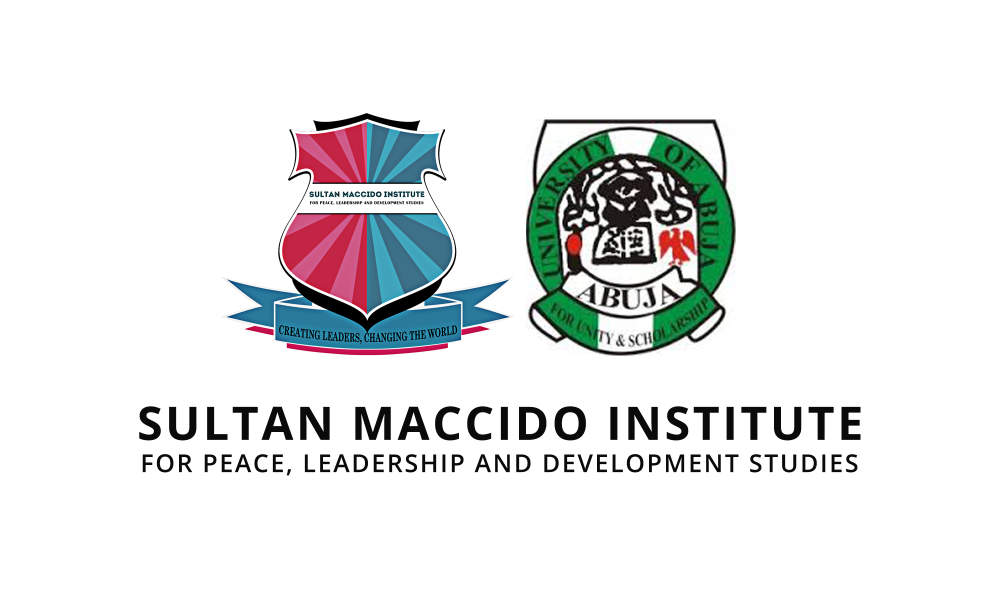Sultan Maccido Institute for Peace, Leadership and Development Studies